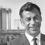 "Late Las Vegas Pioneer Kirk Kerkorian Fulfills ""Promise"" to Expose Armenian Genocide"