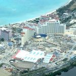 Baha Mar Casino Resort Ready to Open 12 Years After Initially Envisioned