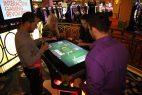 MGM Resorts Gamblit skill-based gaming