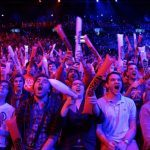 Esports Viewing Figures No Challenge to Mainstream Sports… Not Yet, Says Report