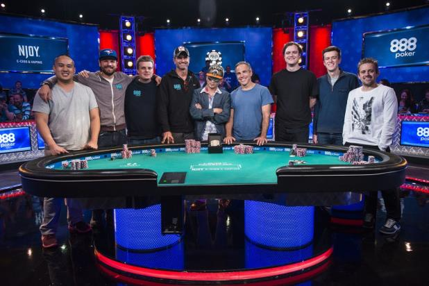 wsop 2017 main event