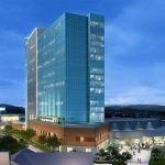 Montreign Resort Casino changes name to Resorts World Catskills