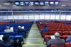 Michigan Legislature horse racing mobile betting
