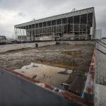 Rio Olympic Infrastructure Left in Economic Chaos, Was It Worth the Gamble?