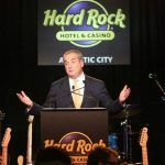 Hard Rock Jim Allen Trump Taj Mahal