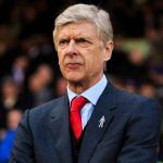 Arsène Wenger Blasts English Soccer's Gambling Culture