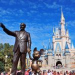 Walt Disney Company Lobbying Against Gaming Expansion in Florida