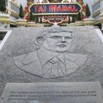 Trump Taj Mahal, Built for $1.2 Billion in 1990, Sold for $50 Million in 2017