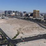 NFL Gambling Policy Presents Numerous Problems for Las Vegas Raiders