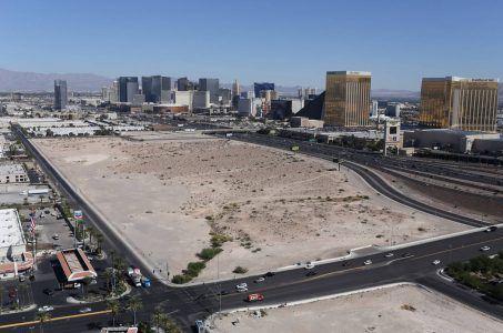 NFL gambling policy Las Vegas Raiders