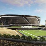 Las Vegas Raiders Stadium Deadline Forces Lease Talks to Accelerate