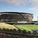 Las Vegas Raiders Stadium Deadline Forces Lease Talks to Accelerate