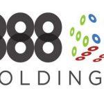 888 under UKGC review