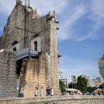 Macau Tourism Increasing, AGA President Says Thank US
