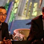Melco's Lawrence Ho Breaks Silence on Split From James Packer's Crown