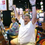 Ohio Casino Employees Will Soon Be Able to Gamble In-State