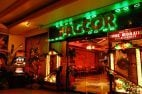 Philippines PAGCOR casinos sold