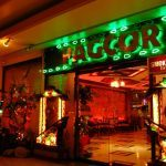 Philippines Leader Rodrigo Duterte Wants PAGCOR to Enforce, Not Gamble on, Casinos