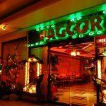Philippines PAGCOR casinos sold