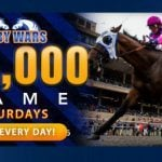 Judge Says Fantasy Horse Racing a Betting Business, Not Protected by UIGEA