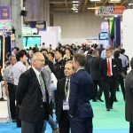G2E Asia Focuses on Resort Experience Beyond Gaming