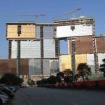 MGM Cotai to Generate $220 Million in 2018, Analysts Predict