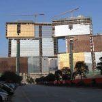 MGM Cotai Macau Fitch Ratings