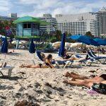 Miami Beach casino Florida gambling