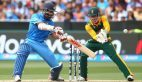 Will India be betting on Cricket?