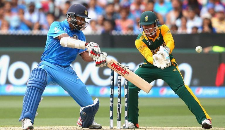 betting in cricket Check out the best cricket betting apps for your phone or tablet here find out where to look for all the top matches being played find out who is offering what markets and what offers are available specifically with the cricket fan in mind.