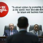 LVCVA Budget Proposal Includes Cuts to Controversial Marketing Spend