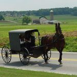 Pennsylvania Gaming Expansion Push Comes Sponsored by Amish County Rep