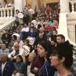 UNITE HERE Casino Union Threatens Strike in Rhode Island Over Healthcare Benefits