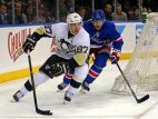 Stanley Cup Finals odds Sidney Crosby