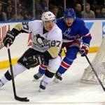 Stanley Cup Finals Odds Favor Penguins Over Predators