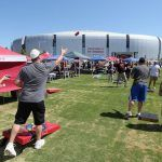 Next Arizona Cardinals Stadium Name Might Break NFL Cardinal Rule