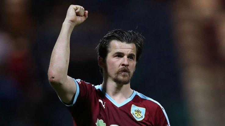 Soccer generates record revenue for UK bookies