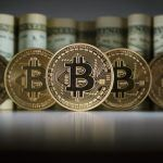 Bitcoin Value Fluctuations Leave Online Gamblers Unsure How Much They're Wagering
