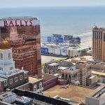 Caesars Regains Footing in Atlantic City with Approval of Debt Restructuring Plan