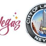 """New City of Las Vegas Logo Met with Disdain by Some Councilmembers for Being """"Not Serious Enough"""""""