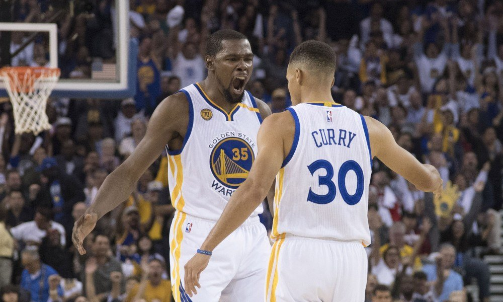 sports bettor NBA basketball odds