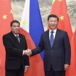Duterte's Pro China Policy Helps Make Melco Crown Philippines the Hottest Stock in the World