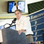 Meadowlands Racetrack Owner Jeff Gural Patient Over North Jersey Casinos