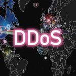 Did Chinese Authorities Launch Massive DDoS Attacks on Hong Kong Online Gambling Sites?