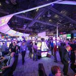 Casinos Clamor to Reach Millennials, But Are They Even Worth the Effort?