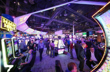 millennial strategy casino gambling