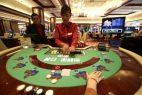 Philippine casino anti-money laundering