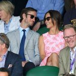 Pippa Middleton's Wedding Bets Offer Traditional to Sublime