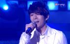 South Korean pop star Jung Jin-woo gambling