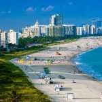 Miami Beach City Officials Move to Keep Casinos Off Their Shores